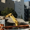 【小野八幡神社&生田神社】神戸のまちづくり。壊されてく景観についてもやもやと【スポット<三宮>】