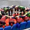 【第1戦は2点差負けのサイコロ、逆転目指して最後の40分へ】GAViC 女子Fリーグ プレーオフ決勝 第1戦 アルコイリス神戸×さいたまSAICOLO