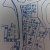 住宅地図に載ってました