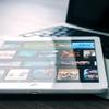 iPadを新調したいけれど、欲しくないという矛盾