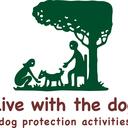 老犬ホームあん|犬と生きる