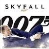 007 スカイフォール:最後のネズミは俺だ【映画名言名セリフ】