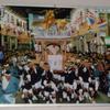 祭りと時間―長崎くんちに見る祭礼の「時間管理」をめぐって―