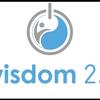 日本人初チャレンジを応援!「Wisdom2.0」の舞台へ
