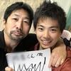 洞窟探検家、吉田勝次さんに会ってきた話。本当に素晴らしい方だった。