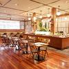 【オススメ5店】神田・神保町・秋葉原・御茶ノ水(東京)にあるビュッフェが人気のお店