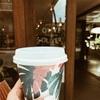 ワイキキ周辺カフェ&テイクアウト 7選 フォトジェニックで美味しい