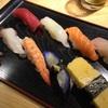 京都で食べ歩き
