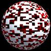 【Unity】Discard フラグメントシェーダを導入する