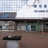 番外編 北海道新幹線で函館を訪ねる初日