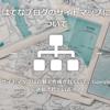 【はてなブログSEO対策】サイトマップの役割と重要性 Googleにサイトマップは既に送信されている?