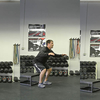 青少年の伸張-短縮サイクル能力に関する理解を深める(ランニング、ホップ、ジャンプなどの移動運動は、伸張-短縮サイクル(SSC:Stretch shortening cycle)と呼ばれる)