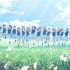 【日向坂46】デビューシングル「キュン」