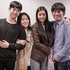 チョン・へギュンさん父親役でも活躍中➁〜MBC君主 OCN助けて