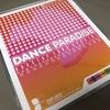 Dance Paradise Vol. 2 Non-Stop Euro Special