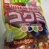コグミ 新Ver. UHA味覚糖