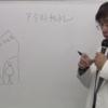 [紹介]精神科医の動画チャンネル