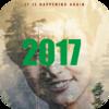 2017年の日本公開映画&ドラマのBEST5を今頃やっと考えました🎬