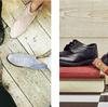 【セール情報】大塚製靴ファミリーセール@千葉(2017年12月1日~2日)