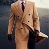 50代60代、ファッションの取り巻く環境を知るということ