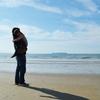 孤独なコミュ障に不足しがちなホルモン!?免疫力アップ『オキシトシン』コロナ対策にも有効