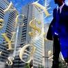 ビットコインなどの仮想通貨は今現在バブルなのか?