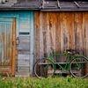 自転車はどこに置く?駐輪スペースも忘れず検討しましょう