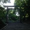北海道からの旅④