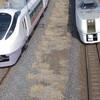 上野東京ライン発表!北関東の交通事情が大きく変わりそう