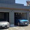 【まとめ記事】ガレージを自分だけの空間に!DIYのまとめ