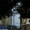 上海でストリート写真というものを撮ってきました。