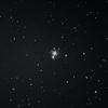 乙女の左足に NGC5634 球状星団