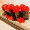 【秋の札幌2020】回らないけどお手頃な「四季花まる 時計台店」でランチ寿司