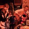 9/24(木)は第79回「8アワー~今夜は最高!」スペシャルライブ!