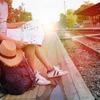 なぜ少なくとも一週間、ひとり旅を経験するべきか