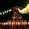 夏の夜におすすめの小説を紹介!!三津田信三の刀城言耶シリーズが面白い