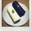 アンヂェラス(浅草)の「アンヂェラス」を食べました。