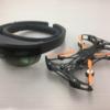 ホロラボとLiberaware、HoloLensによるドローンナビゲーションを共同開発