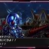 ロストヒーローズ2のPV公開!ウルトラマンレオ参戦!ダブルオークアンタ&ゼロのタッグ技も!