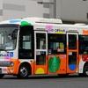 東武バスセントラル 5220