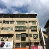台北で家を借りた - 寮を出た理由