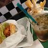 【ダイエット63週目】食事内容とおやつ