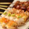 【オススメ5店】お台場(東京)にある鶏料理が人気のお店