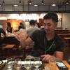 サントリー山崎蒸留所【ウイスキー工場】へ見学に行ってきました。