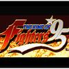『ザ キング オブ ファイターズ'95』の全キャラのコマンド