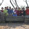 関西百名山シリーズNo.79 ダイトレ起点から二上山
