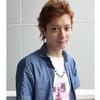 美容師『新田快広』南青山のどこの店?カラオケ店18才に乱暴