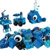 レゴ(LEGO) ミニオンズ! ついにやってくる?!