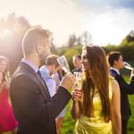 【ネット婚活】【新連載:山崎元の男と女の婚活経済学 10】「地位財」とパートナー選びの関係