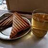 【凍頂烏龍茶】【東方美人茶】【ジャスミン茶】販売開始いたします!